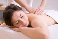 Chinese Medical Massage in Chicago Area